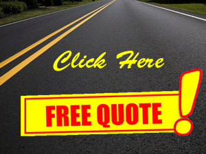 Hoss Paving Asphalt Paving Services Portland oregon