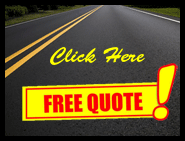 Click-Here-road-asphalt-black-border-185x141