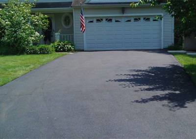 completed-driveway-paving-job-in-albany-ny-199